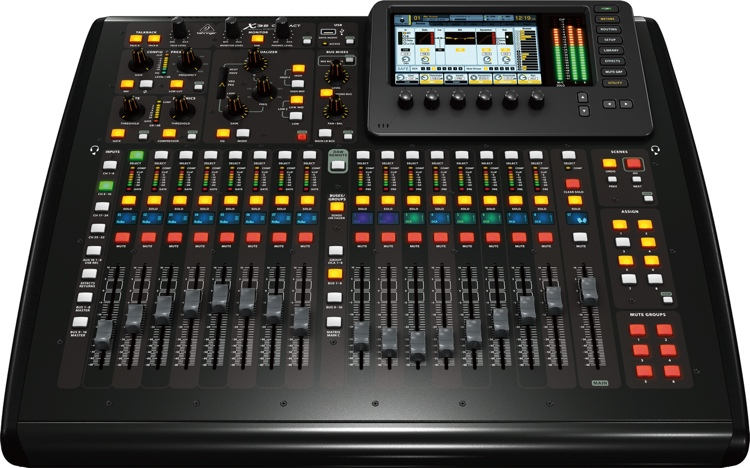 X32Compact-large