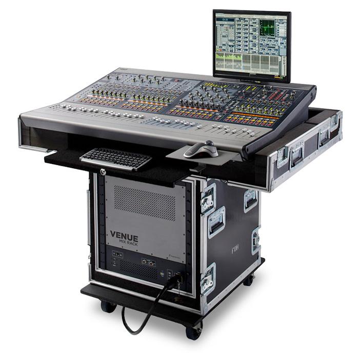 cw_700x700_mixracksystem