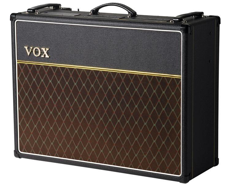 Vox AC30_2